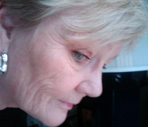 jan profile