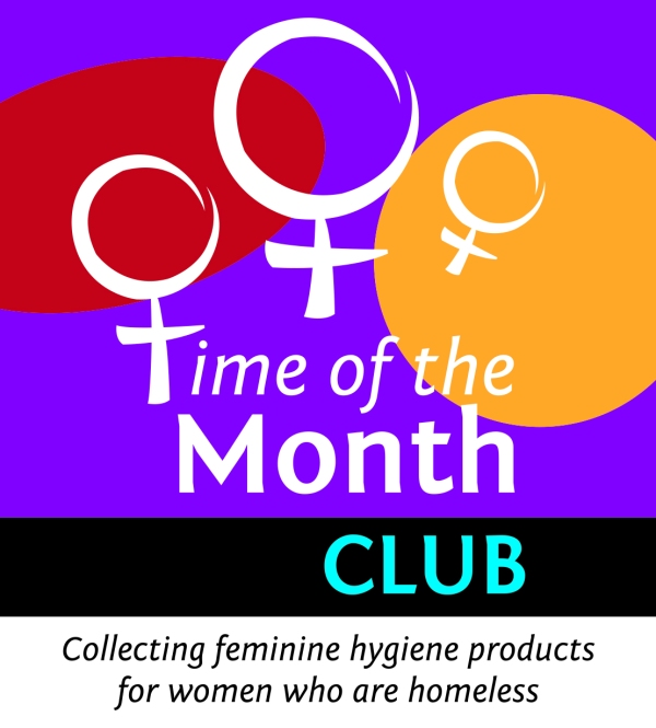 Time of the Month Club2