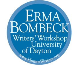 bombeck writers workshop