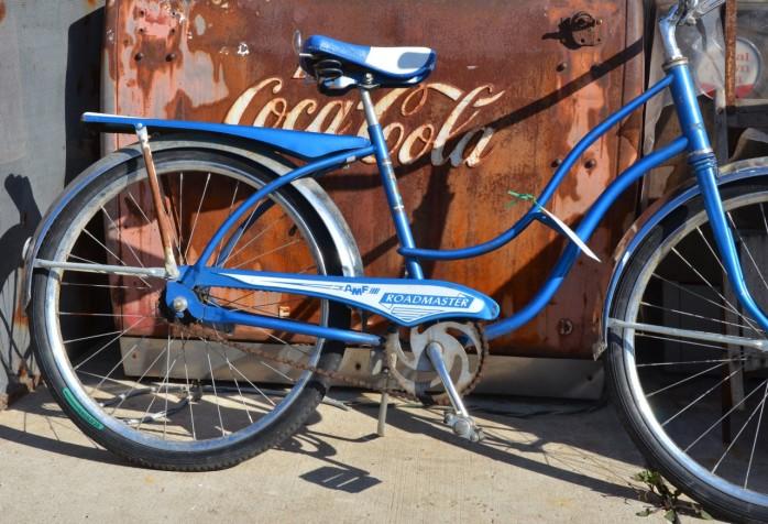 cropped-bike-photo.jpg