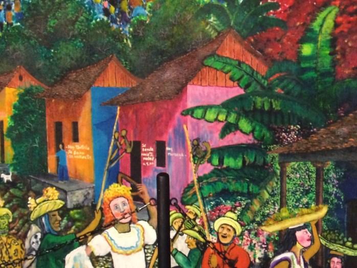Nicaragua (3)