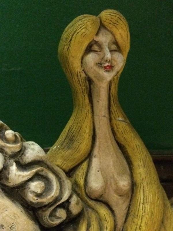 lady-godiva