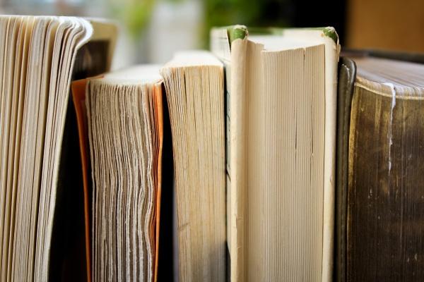 books-upsplash