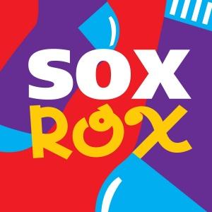 sox-rox-box